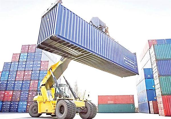 تحقق هدف صادرات آذربایجانشرقی