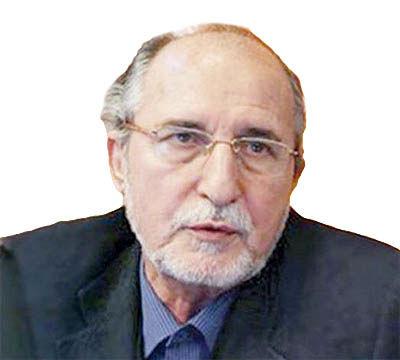 پروپاگاندا خریدار ندارد