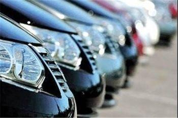 در بازار خودروهای وارداتی چه خبر است؟