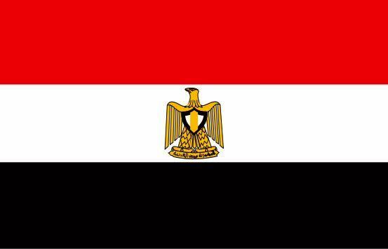 واکنش مصر به ابتکارعمل کویت برای حل بحران قطر