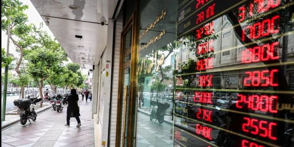بازار سکه روند کاهشی را متوقف می کند؟