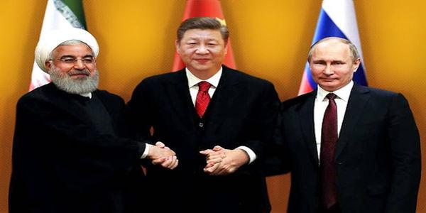 پیامدهای بالا گرفتن تنش بین پکن-واشنگتن چیست؟