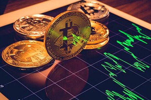 خریداران ارزهای دیجیتال مشمول پرداخت مالیات خواهند شد؟