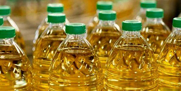 جزییات افزایش قیمت روغن اعلام شد