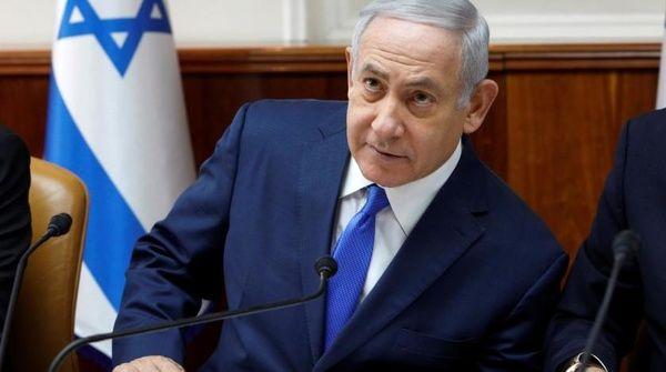 انتقاد نتانیاهو از رویکرد دولت بایدن در قبال ایران