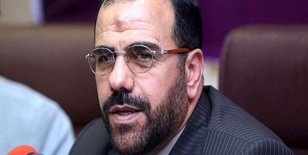 دولت نقل قول منتسب به واعظی را رد کرد