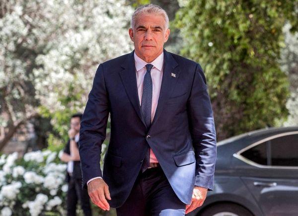 پشت پرده نخست وزیر شدن نفتالی بنت چه کسی است؟