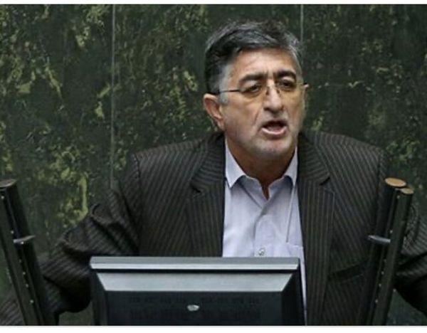 نماینده مجلس: جواسیس تحت لوای آژانس اطلاعات هستهای کشور را به اسراییل و امریکا دادند