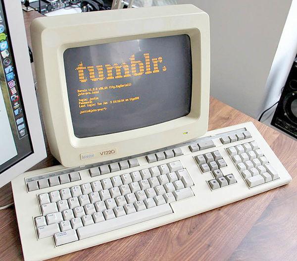 سیستمعاملهای سبک برای کامپیوترهای از نفس افتاده