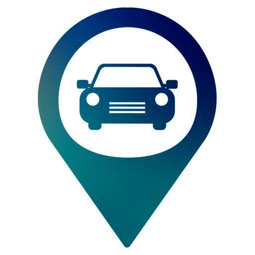 چطور با خیال آسوده خودروی کارکرده خریداری کنیم؟
