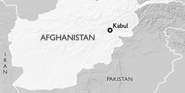 موضع طالبان درباره برقراری ارتباط با اسرائیل