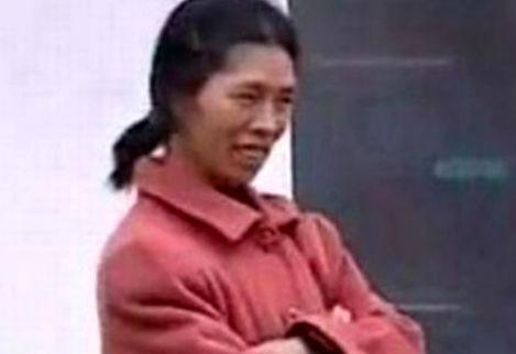 زنی که 40 سال نخوابیده