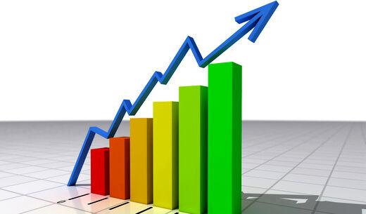 تنها کشور جهان با رشد اقتصادی مثبت