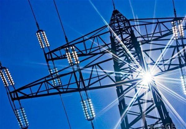 نشست اضطراری تأمین برق برای شرایط تنش دماییِ هفته آینده