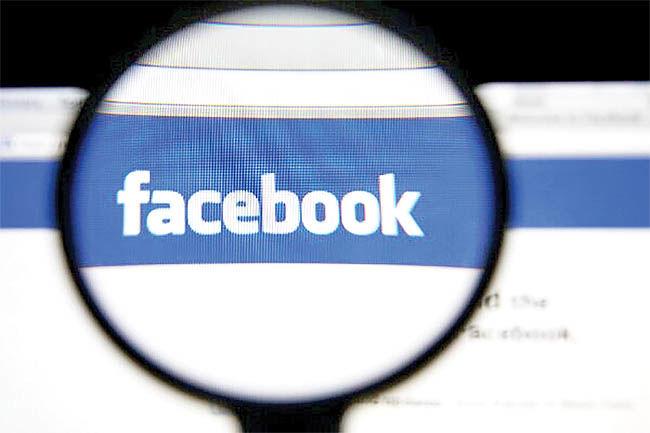 سوال دادستانهای کل آمریکا درباره اخبار جعلی از فیسبوک