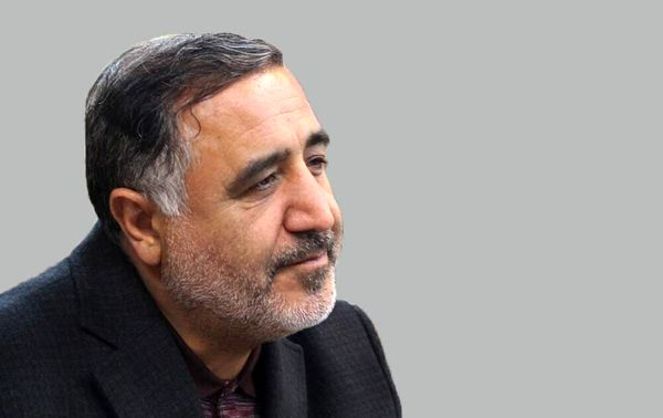 تازه ترین واکنش ها به عدم کاندیداتوری سیدحسن خمینی