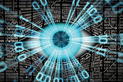 خطر احراز هویت سلیقهای برای دادههای کاربران