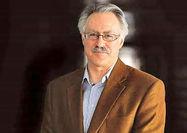 تاریخنویس ایرانی و بسط آگاهی ملی