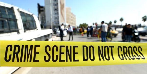 کشف جسد حلق آویز شده کارمند ارشد سفارت آمریکا در کنیا
