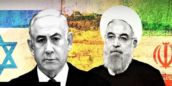 وعده ایران برای انتقام از تروریسم هستهای در نطنز