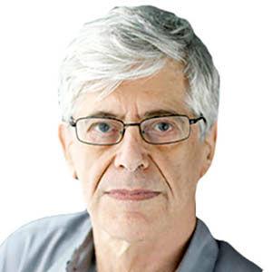 تراژدی اجتناب ناپذیر: کیسینجر و جهان او