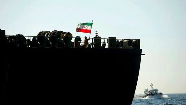 آمریکا: تحریمهای نفتی علیه ایران را ادامه میدهیم