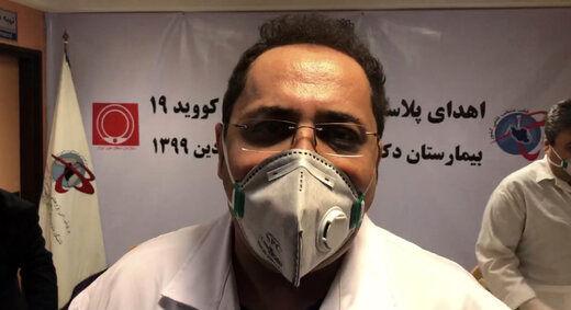 علت تاخیر در ساخت واکسن ایرانی کرونا چه بود؟