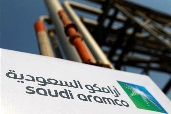 نقص فنی در تأسیسات نفتی «آرامکو» عربستان
