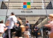 کارمندان مایکروسافت خواهان لغو همکاری با پلیس شدند