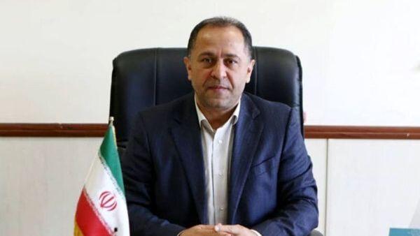 تاکید استانداری تهران بر لزوم دورکاری ادارات در شهرهای قرمز و نارنجی
