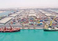 شرط جذب سرمایه در منطقه ویژه خلیجفارس