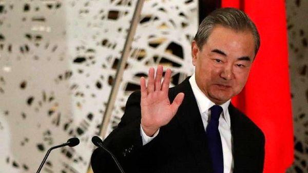 پکن: چین و آمریکا باید مذاکرات را دوباره آغاز کنند