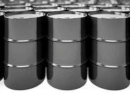 حمایت یک تولیدکننده از قیمتگذاری جدید وکیوم باتوم