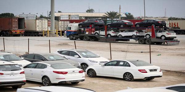 تاثیر روانی کاهش امید به مذاکرات بر بازار خودرو