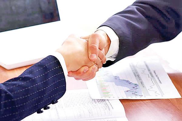 آیندهنگری؛ بند جدید قراردادها