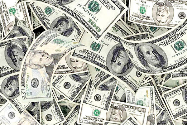 نشانههای جدید در بازار ارز