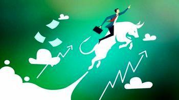 قیمت دلار، تابلوی بورس را سبز نگه می دارد؟