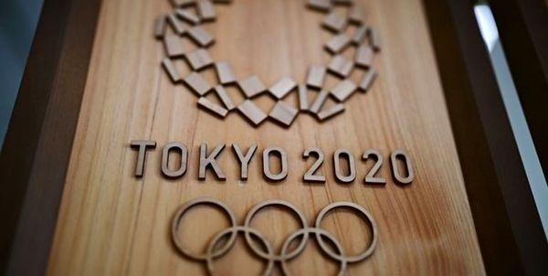 افزایش مبتلایان به کرونا در ژاپن و تاکید نخستوزیر به برگزاری المپیک