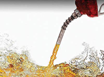 دو راهی استفاده از بنزین سوپر و معمولی