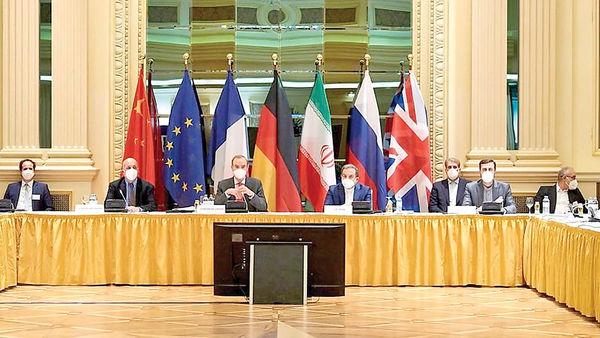 آغاز دور جدید مذاکرات هستهای