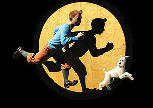 اسکار 2012: رقبا به صف میشوند