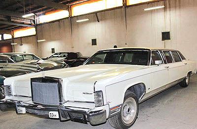 دریافت سود بازرگانی اتومبیل به «ریال»