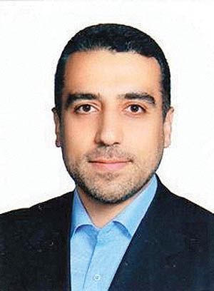 چشمانداز کسب و کار قیر ایران