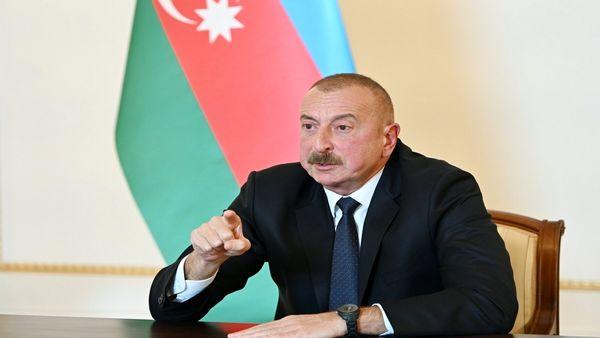 آذربایجان: پاسخ مناسبی به ارمنستان خواهیم داد