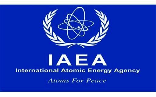 رویترز مدعی پیدا شدن ذرات اورانیوم در 2 سایت هستهای ایران شد