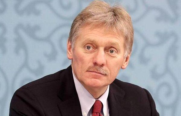 واکنش مسکو به دیدار بایدن با رهبران مخالفان بلاروس