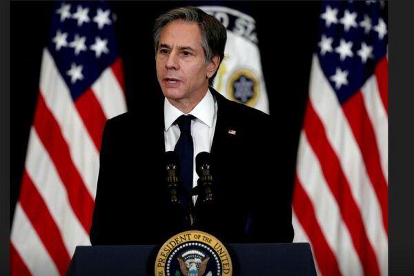 وزیر خارجه آمریکا: به دنبال تداوم و تقویت برجام هستیم