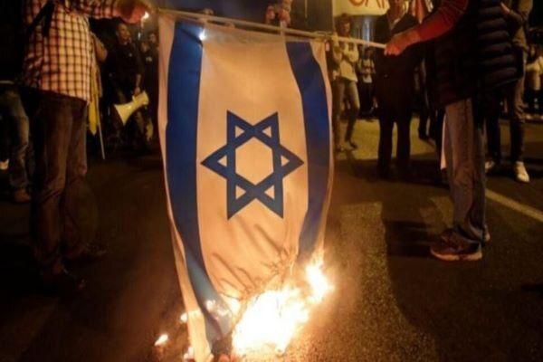آماه باش سفارتخانههای اسرائیل با ادعای حمله ایران!
