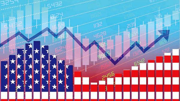 گام اول بایدن برای اقتصاد