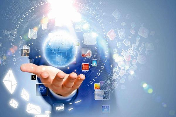 نقشه راه دو ساله برای توسعه ICT کشور